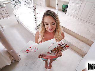 Mofos.com - anna - tubos para adolescentes encalhados