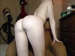 Je to prdelka, a toto je porno zdarma pornot cz clip gratuito