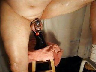 Mastix jezz doxy slave-1 anal training